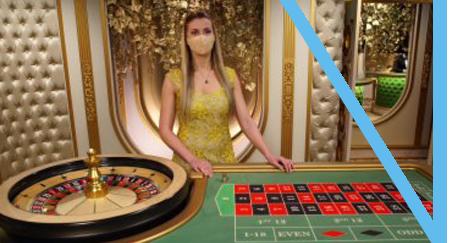 Fun88 Play Online Poker Games